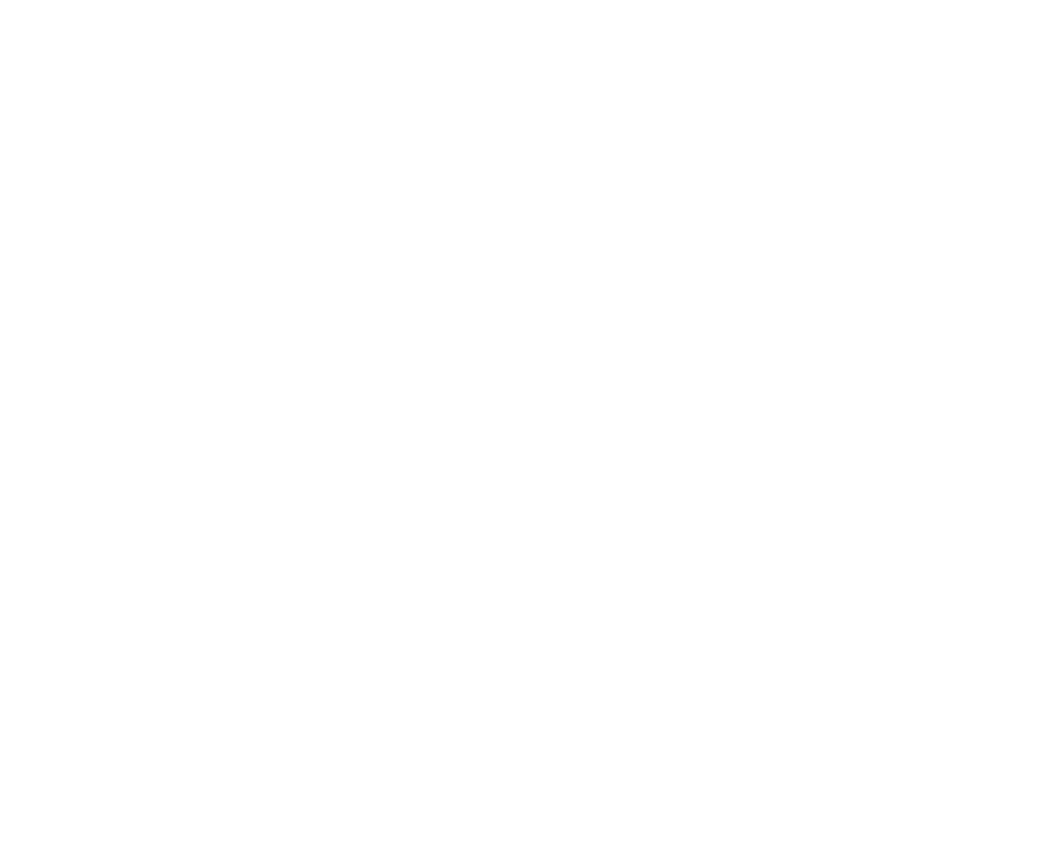 jump medien company logo on black background